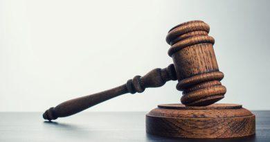 Pendalaman   Materi   terhadap   Hasil  Rumusan  Hukum   Rapat Pleno Kamar Agama