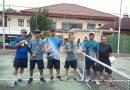 Tim PTWP PA Giri Menang raih juara II PTWP sewilayah Lombok